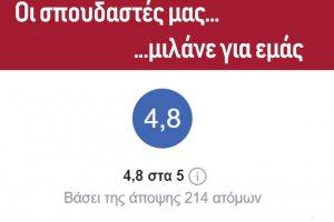 8OwCbBRdjzc6E2G